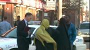 CTV News at 11:30 Toronto for Saturday, April 18,