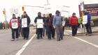 CTV Toronto: Not backing down
