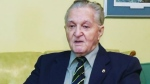CTV London: Board under fire over veteran