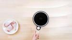 CTV Toronto: Kitchen of the future?
