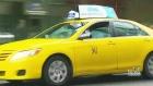 CTV Toronto: Uber debate at City Hall
