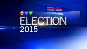 LIVE: Alberta Election 2015