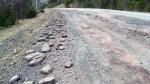 CTV Atlantic: Atlantic Canada's Worst Road winner