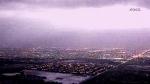 LIVE NOW: Severe lightning storm rages over Oklaho