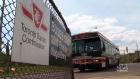 CTV Toronto: TTC announces service changes