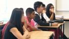 CTV Toronto: Students head back to school
