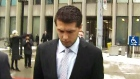 CTV Toronto: Prosa verdict put off