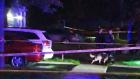 Morning Update: Stabbing leaves man dead in Pickering