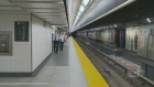 TTC celebrates official completion of Union Statio