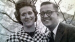 Couple dies together on 75th wedding anniversary