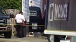 CTV Montreal: Five dead in murder-suicide