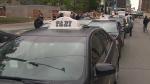 CTV Toronto: Reactions following Uber decision