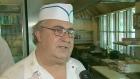 CTV Toronto: Greek community reacts to vote