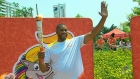 CTV Toronto: Pan Am torch relay hits T.O.