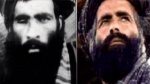 Afghan officials are investigating claims that Taliban leader Mullah Omar has died.