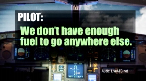 CTV News Channel: Running on empty