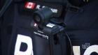 CTV Toronto: Are police body cameras useful?
