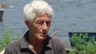 CTV Toronto: Protecting the island oasis