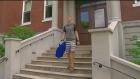 CTV Toronto: A summer of transition