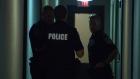 CTV Toronto: Police probe fatal stabbing
