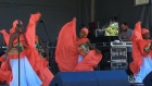 CTV Toronto: Carnival celebrations continue