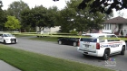 CTV Toronto: Senior stabbed in Oshawa