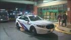 CTV Toronto: Serious stabbing in Rexdale