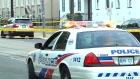 CTV Toronto: 2 dead, 3 injured in club shooting