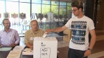 Canada AM: The elusive youth vote