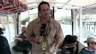 CTV News Channel: Remembering Hurricane Katrina