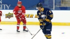 CTV Toronto: Showcasing top NHL prospects