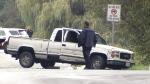 CTV Vancouver: Rains bring new dangers