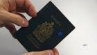 Consumer Alert: Passenger grounded over passport