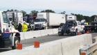CTV Toronto: Inquest into highway deaths?