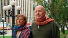 CTV Toronto: Decision delayed in Twitter case