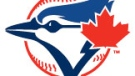 Blue Jays: Full coverage, video and features