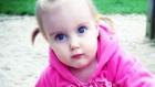 CTV Toronto: Developments in daycare death