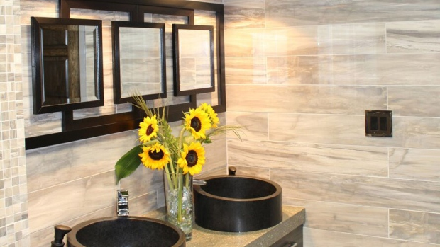 ontario town named canada 39 s best bathroom of 2015 ctv toronto news