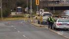 CTV Toronto: Young woman fatally struck
