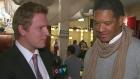 CTV Toronto: Grey Cup parties begin