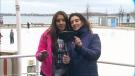 CTV Toronto: 2015 broke tourism records