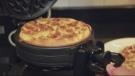 Consumer Alert: Best waffle makers