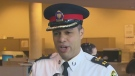 CTV Toronto: Sloly to retire from TPS