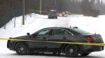 CTV Ottawa: Mississippi Mills councillor shot dead