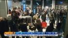 CTV Toronto: Michael Jordan store