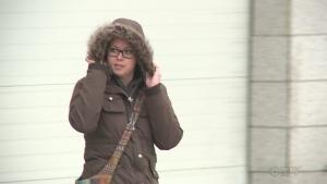 CTV Windsor: Cold weather alert