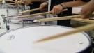CTV Toronto: Rhythm in Peel region