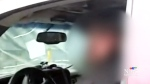 CTV Saskatoon: Police probing Creep Catcher video