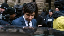jian ghomeshi, ruling, not guilty, verdict