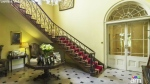 Canada AM: Queen's grandparents' home for sale